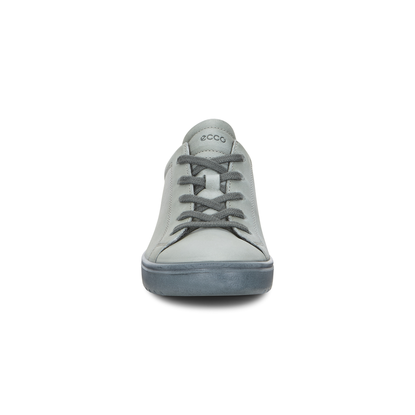 36d780d107c ECCO Fara Lace | Ladies | Casual Shoes | ECCO® Shoes