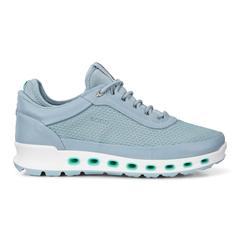 ECCO Cool 2.0 Womens Sneaker