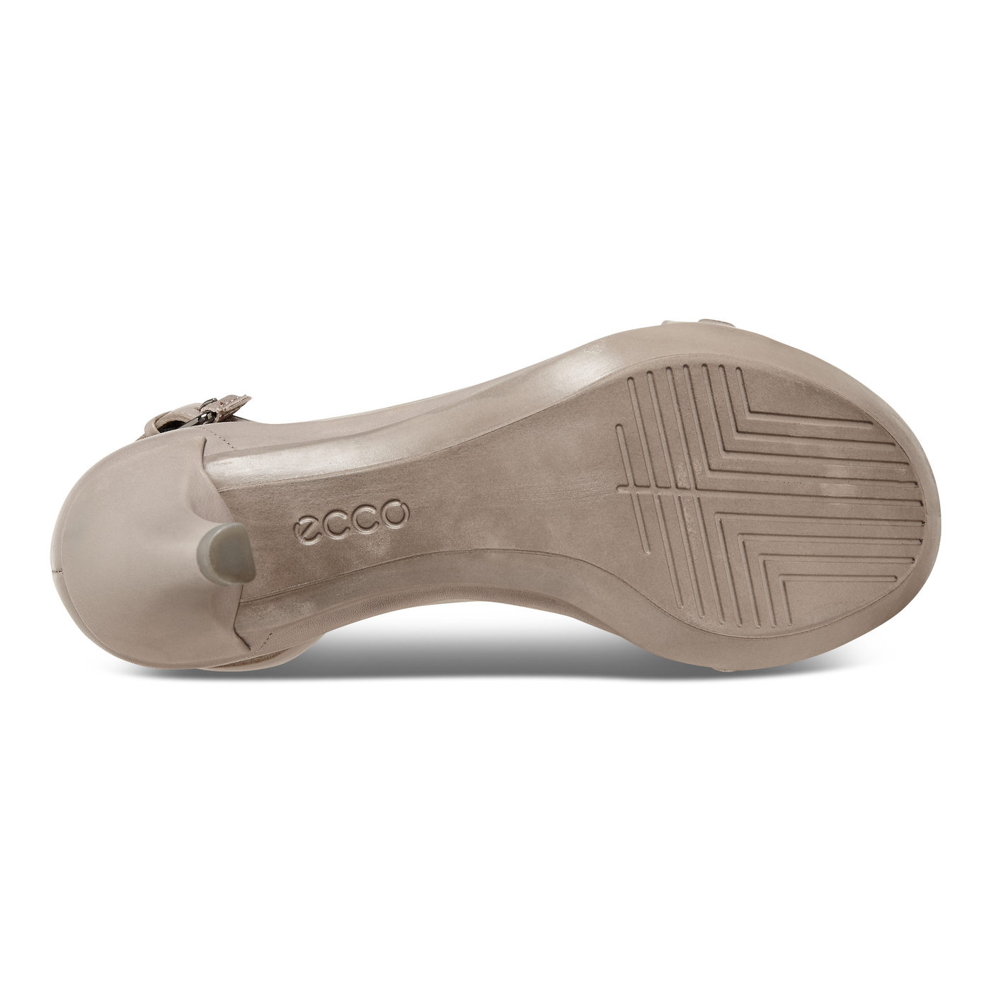 ECCO Shape 65 Sleek Sandal
