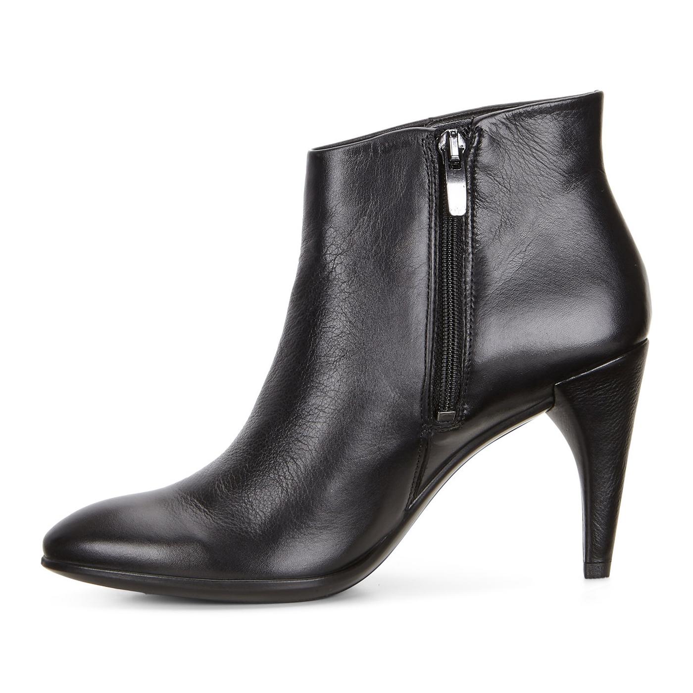 ECCO Shape 75 Sleek Ankle