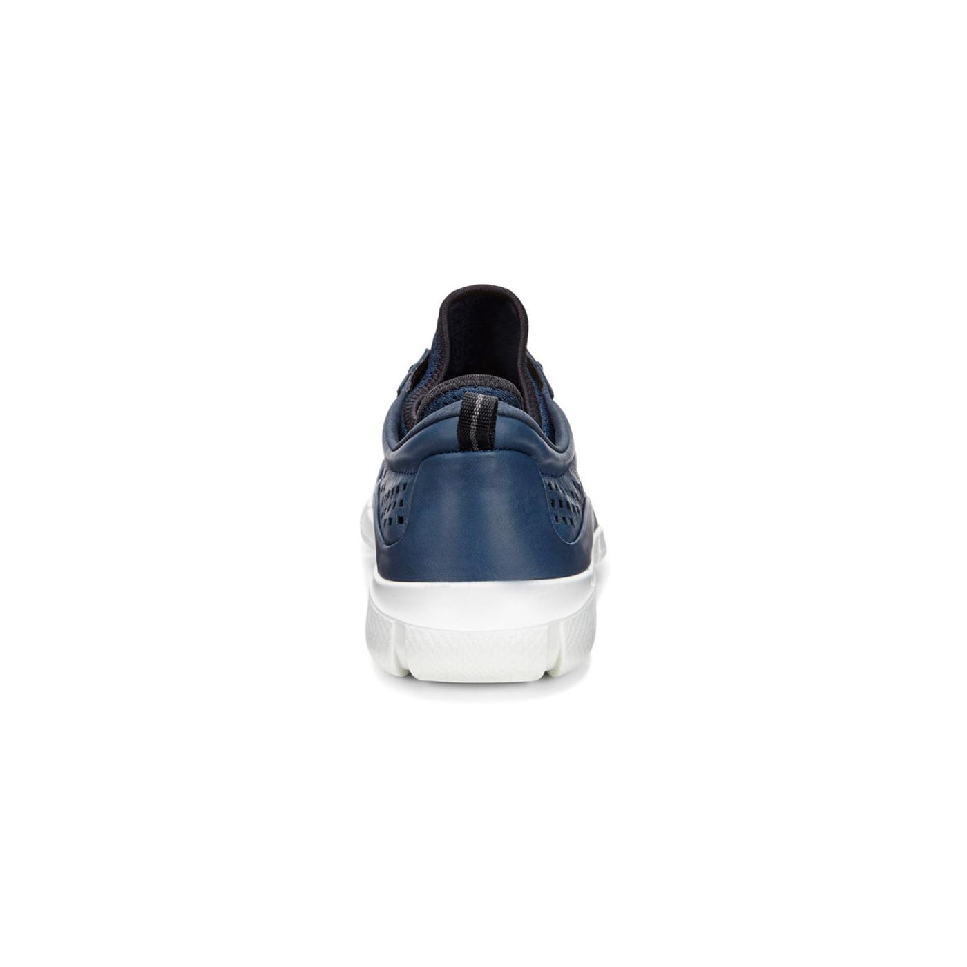 ECCO Mens Intrinsic Sneaker