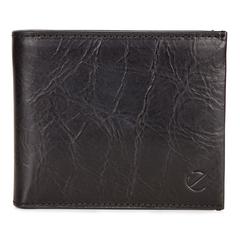 0aa35ff95b1c Men's Wallets | ECCO® Shoes