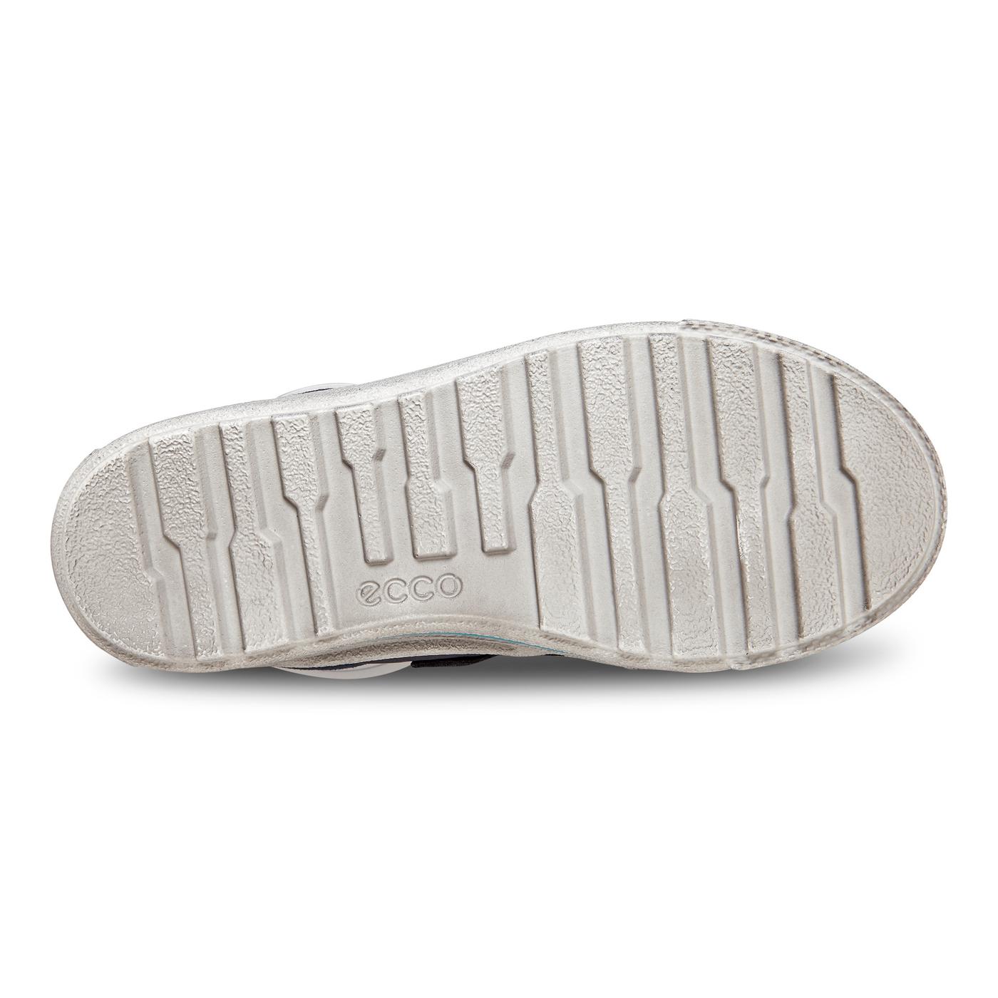 ECCO Glyder Strap Sneaker