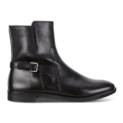 ECCO SHAPE M 15 Mid-cut Boot