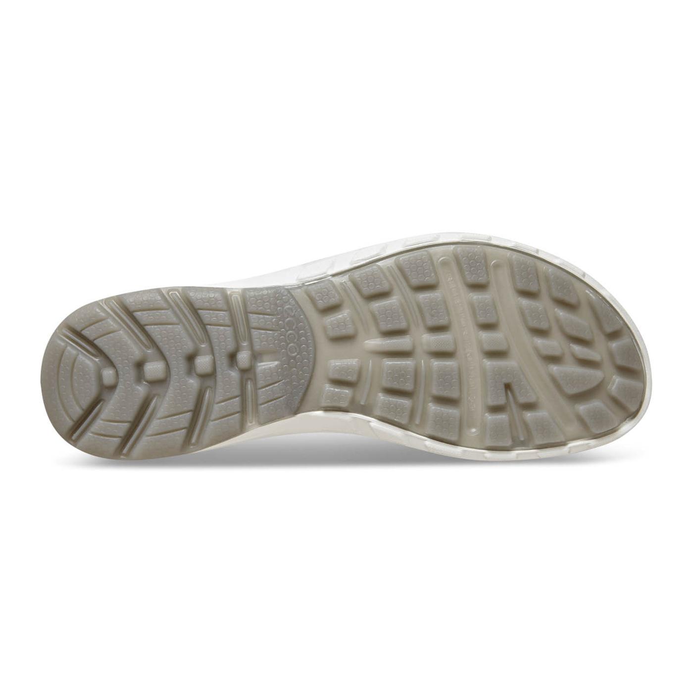 ECCO Cruise Sandal