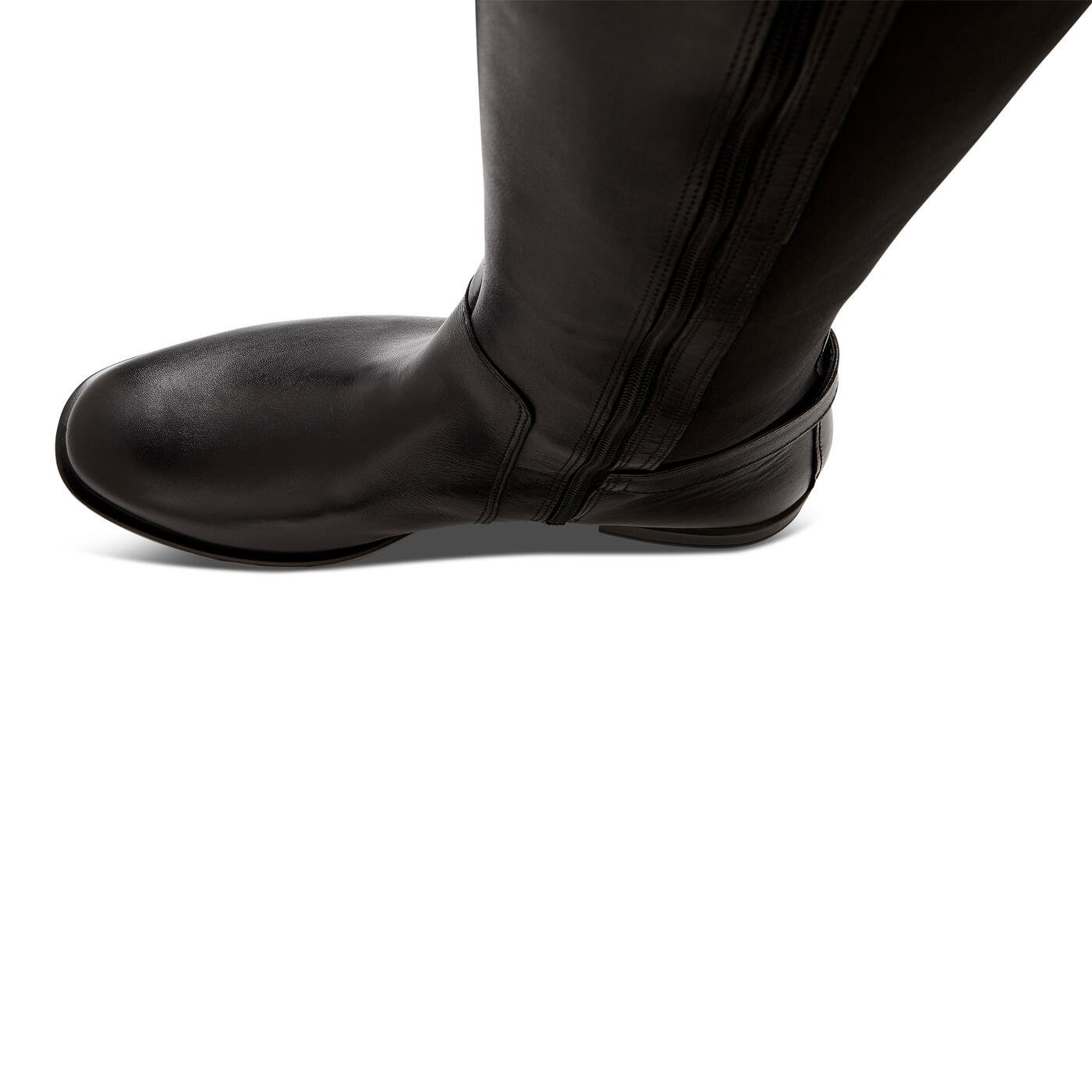 ECCO Shape Womens 15 Tall Boot