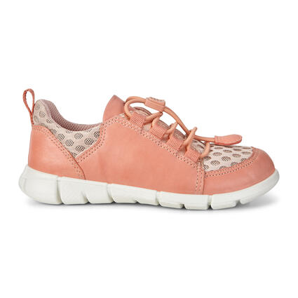 ECCO INTRINSIC SNEAKER Shoe
