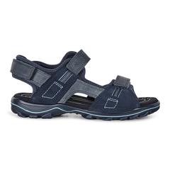ECCO URBAN SAFARI KIDS Flat Sandal