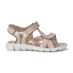 ECCO Intrinsic Sandal Kids