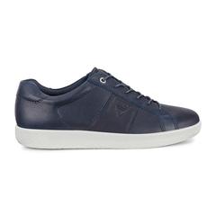 ECCO SOFT 1 Mens Shoe