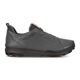 ECCO MEN'S GOLF BIOM HYBRID 3 Shoe