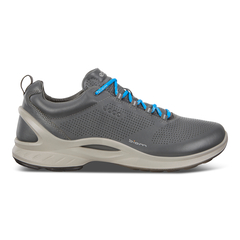 ECCO Mens BIOM Fjuel Train