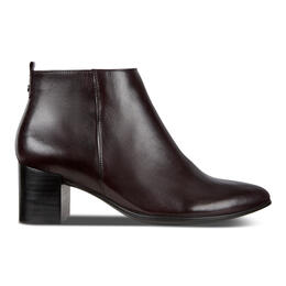 ECCO Shape 45 Block Boot