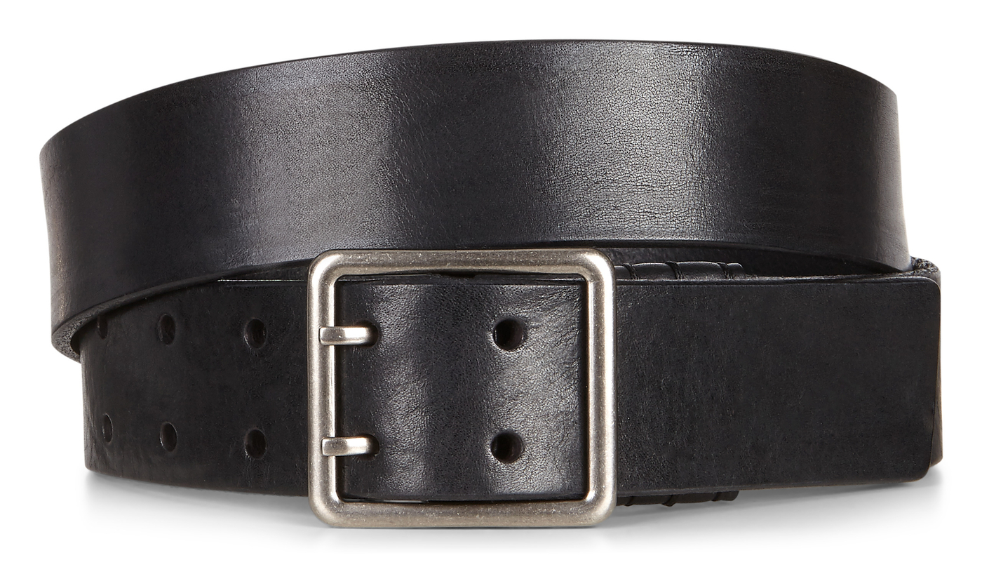 ECCO Kristoffer Casual Belt