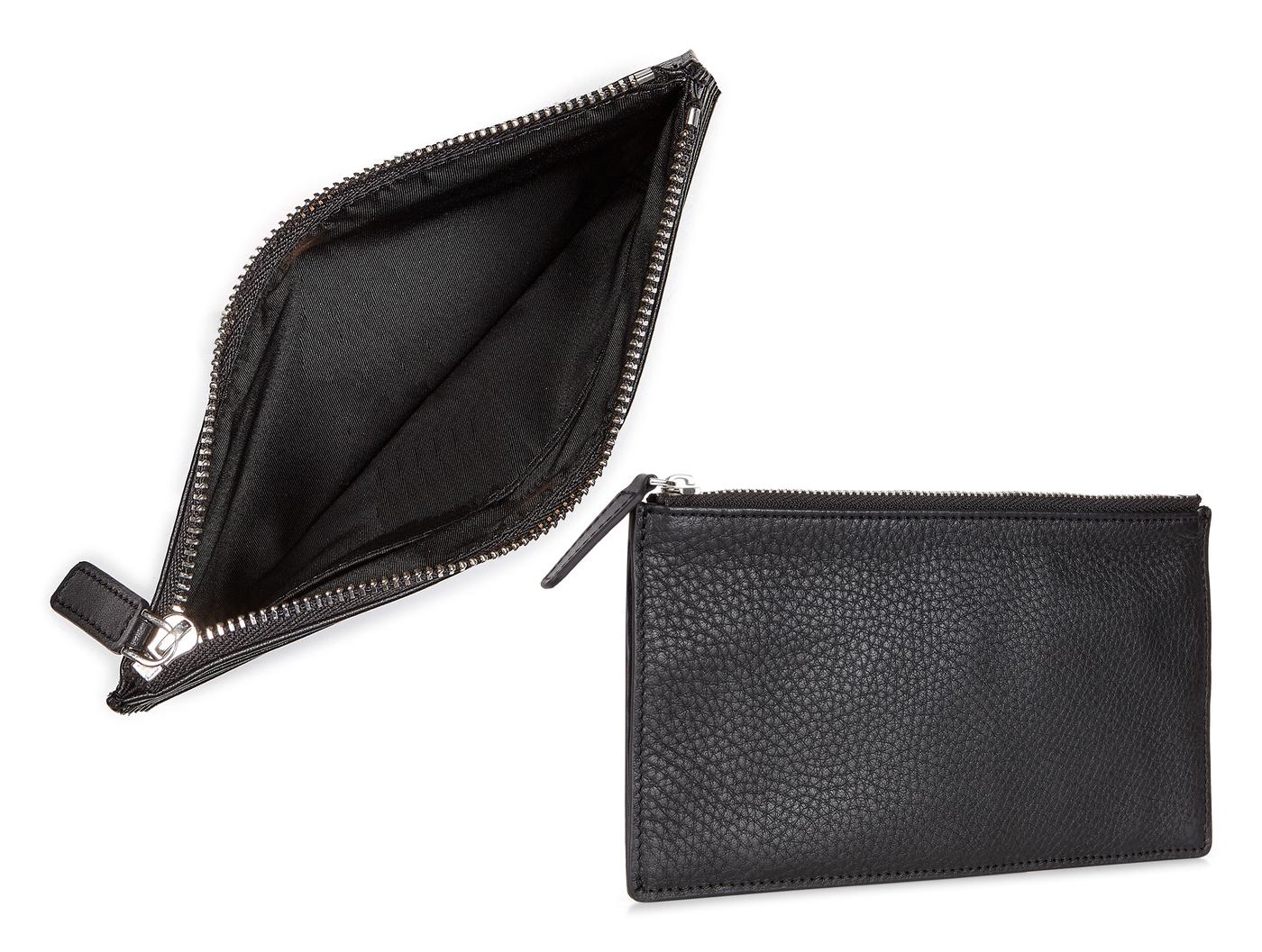 ECCO Eday L Travel Wallet