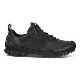 ECCO BIOM AEX MEN'S LOW OUTDOOR SHOES