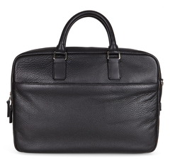 ECCO Jos Laptop Bag 13inch