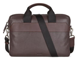 ECCO Sune Folio Business Bag