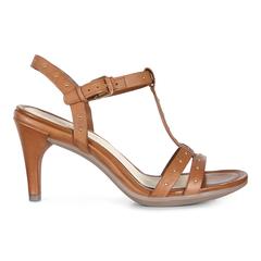 ECCO Shape 65 Ankle Sandal