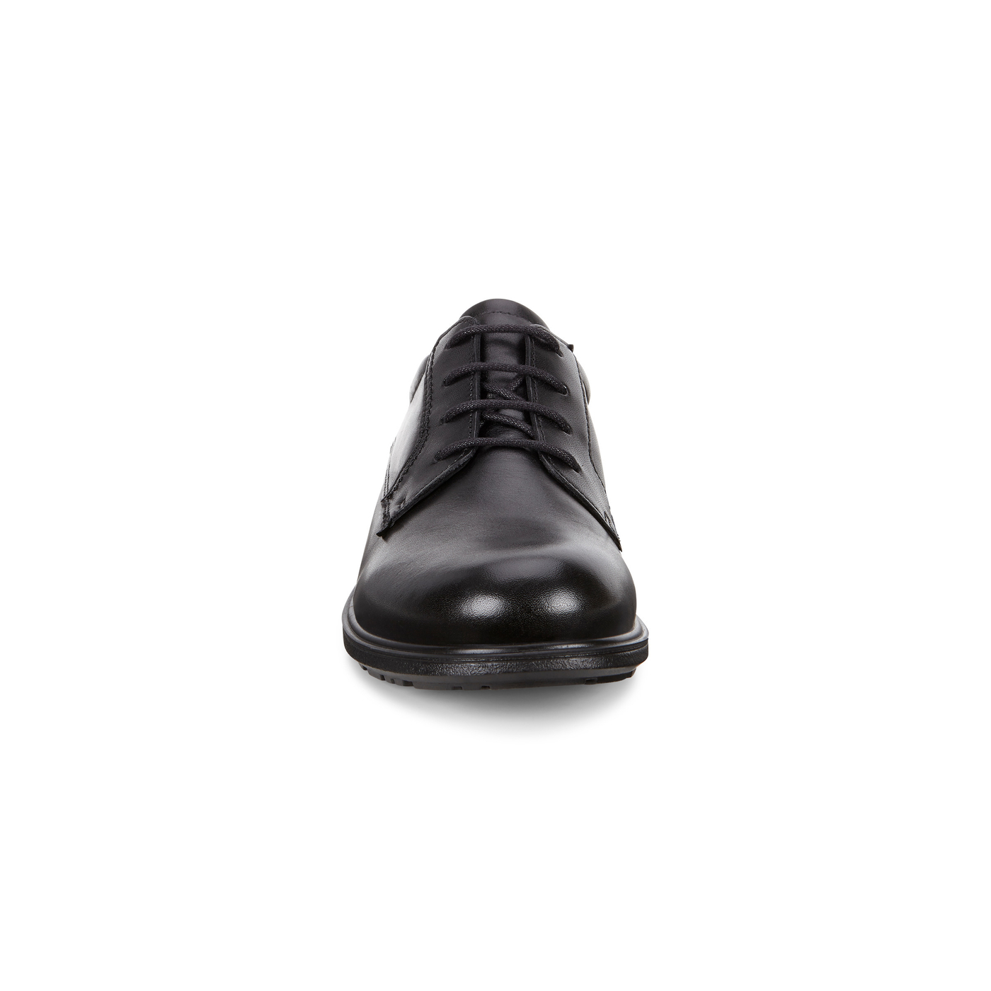 e6f04106 ECCO Cohen Boys' School Shoe | Kids' Shoes | ECCO® Shoes