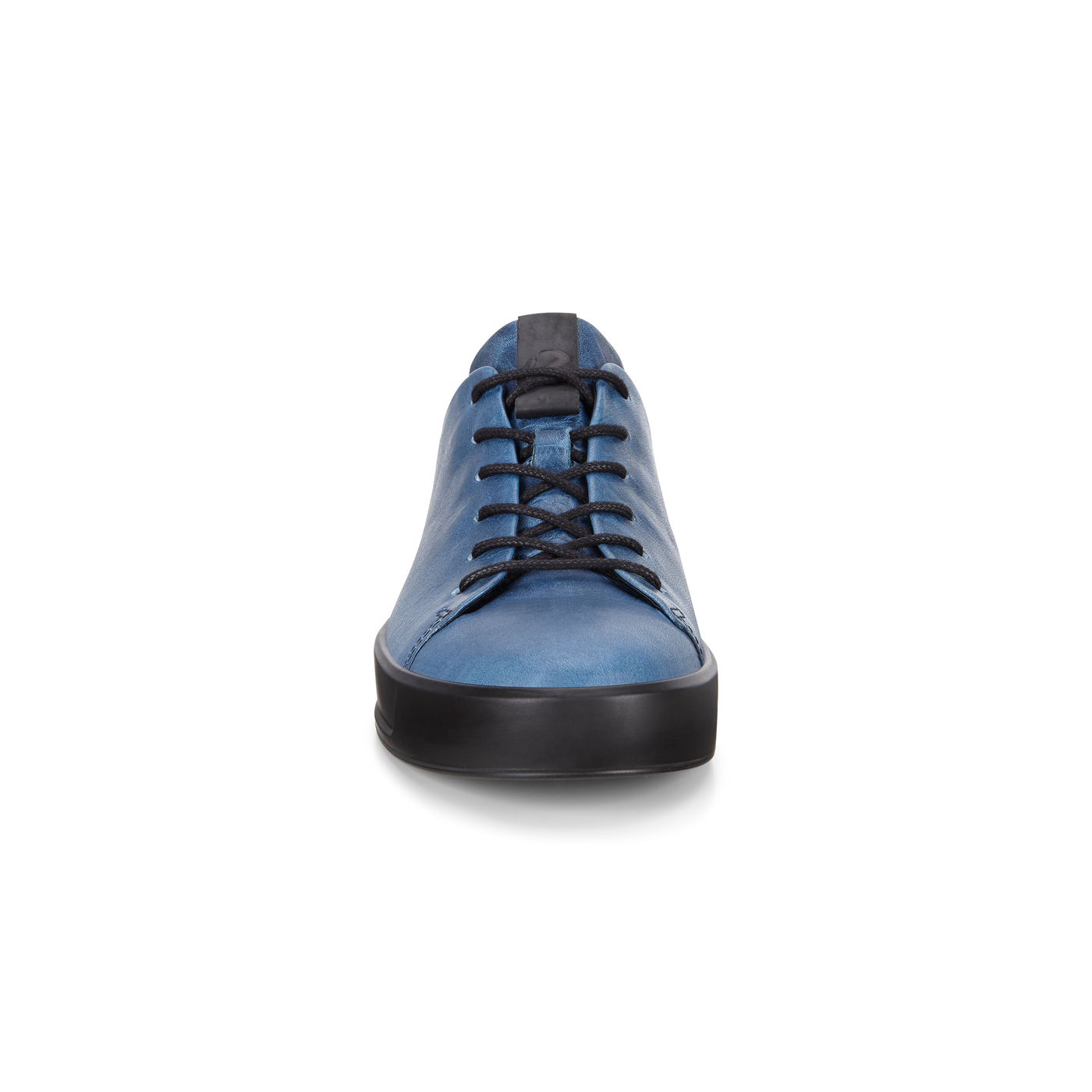 ECCO SOFT 8 MENS Shoe