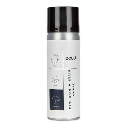 ECCO Mini Rain Stain Guard 50 ml