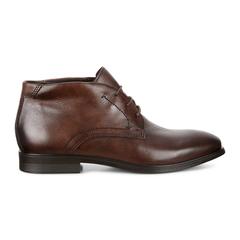 cf003528dd Men's Shoes & Accessories | ECCO® Shoes