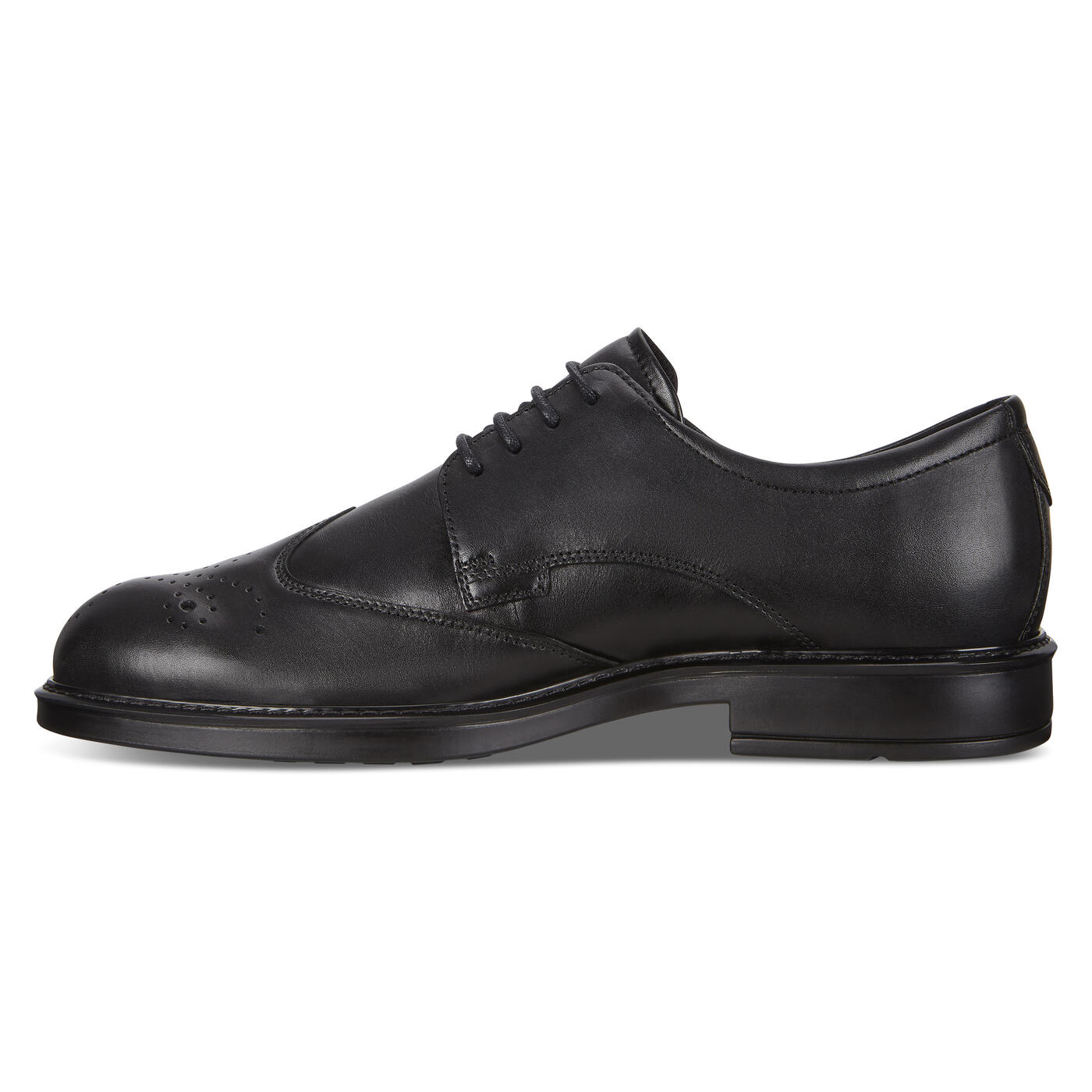 ECCO Vitrus III Men's Shoes