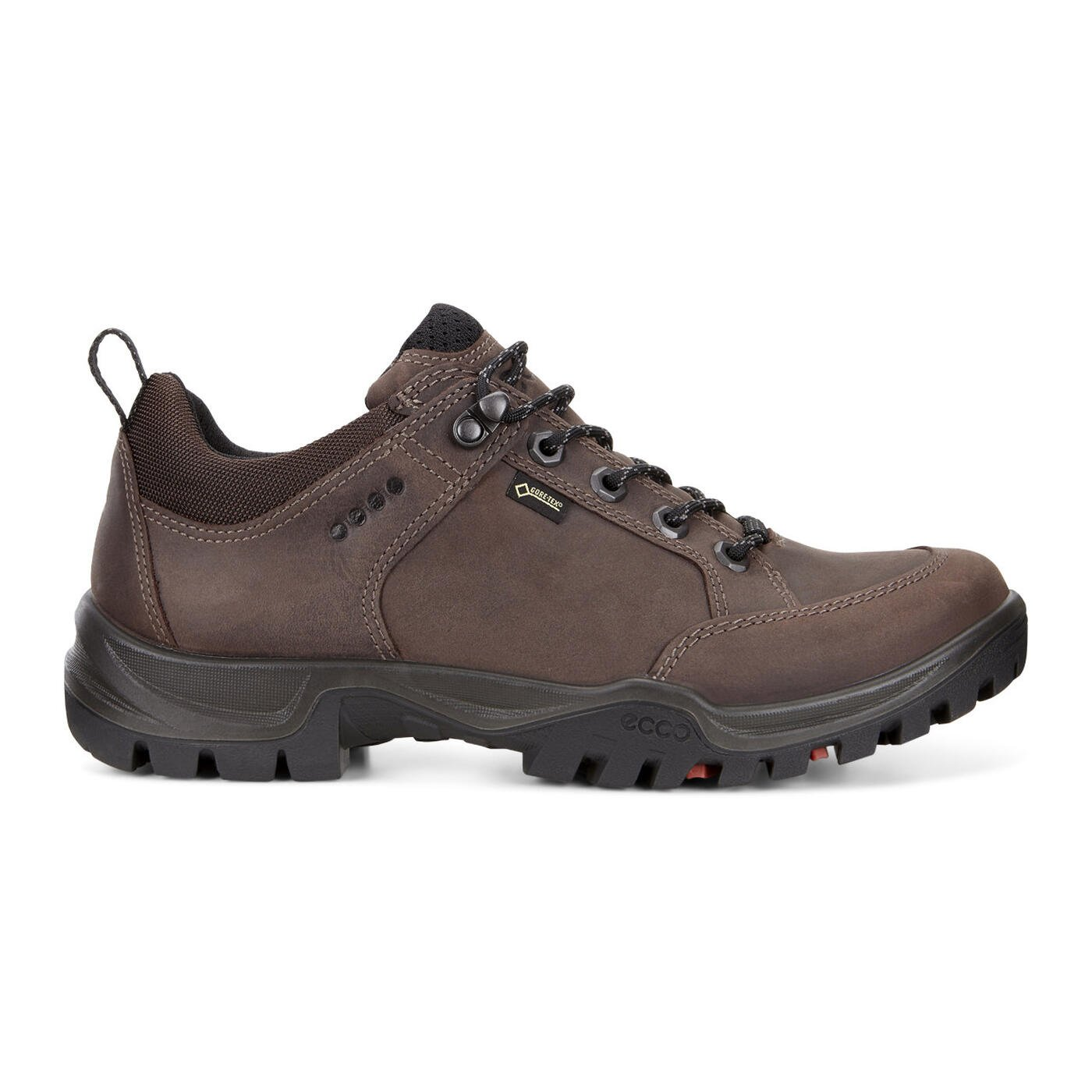 ECCO Mens Xpedition III Low