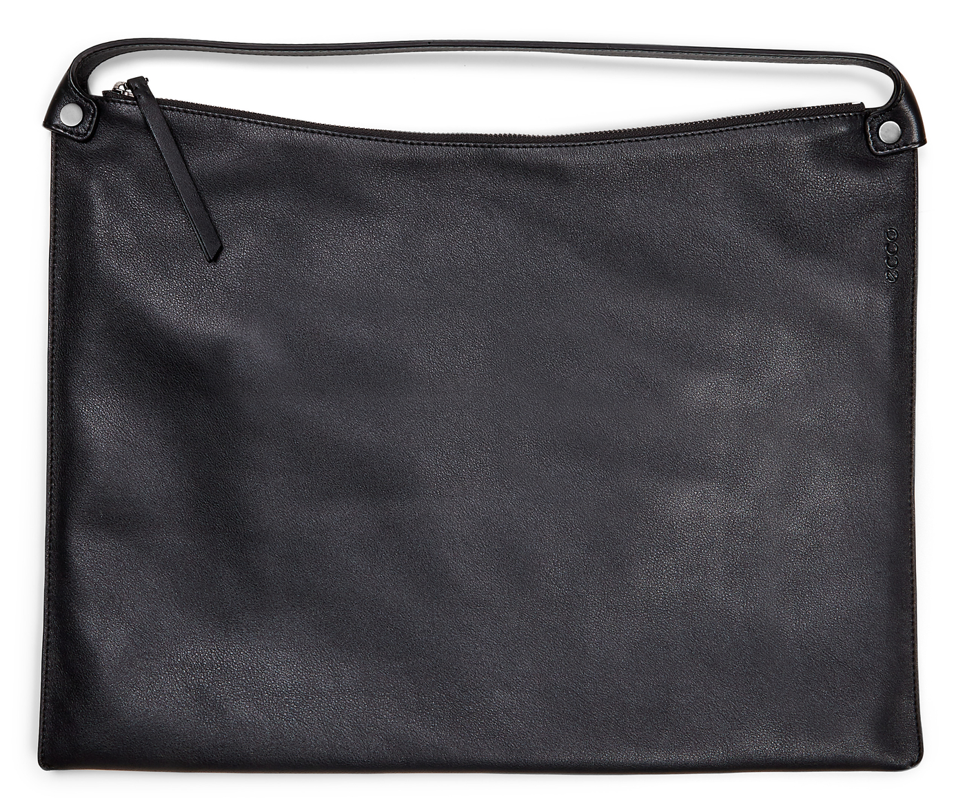 ECCO Sculptured Shoulder Bag