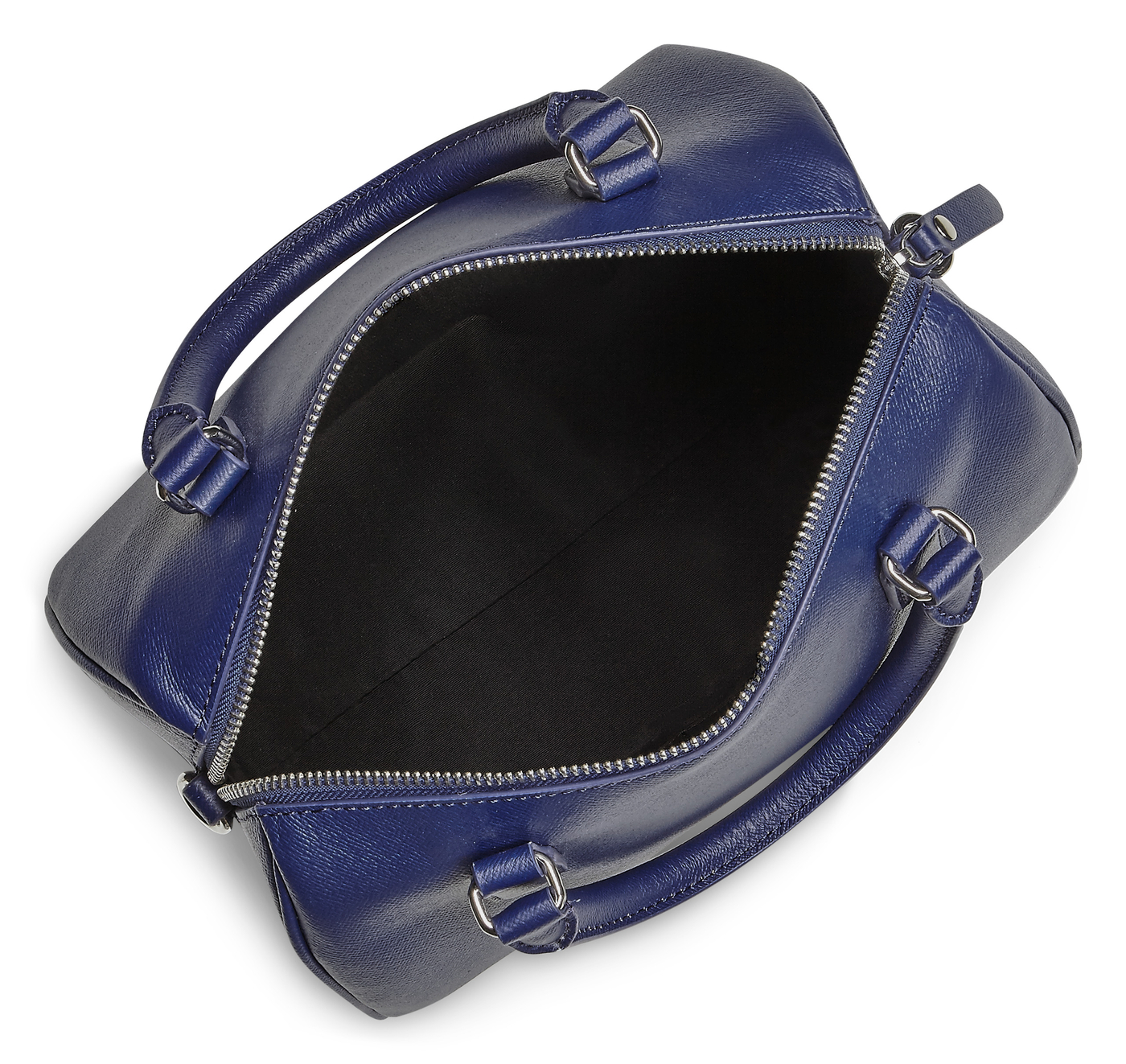 ECCO Iola Bowling Bag