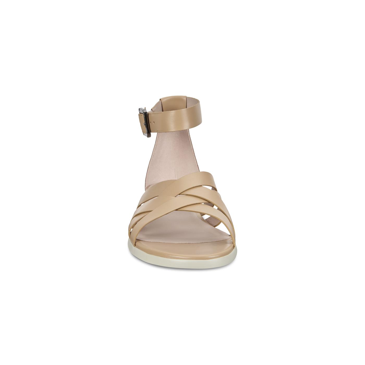 ECCO W FLAT SANDAL Flat Sandal