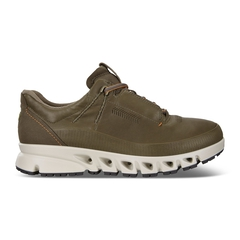 ECCO MULTI-VENT Mens Outdoor Shoe
