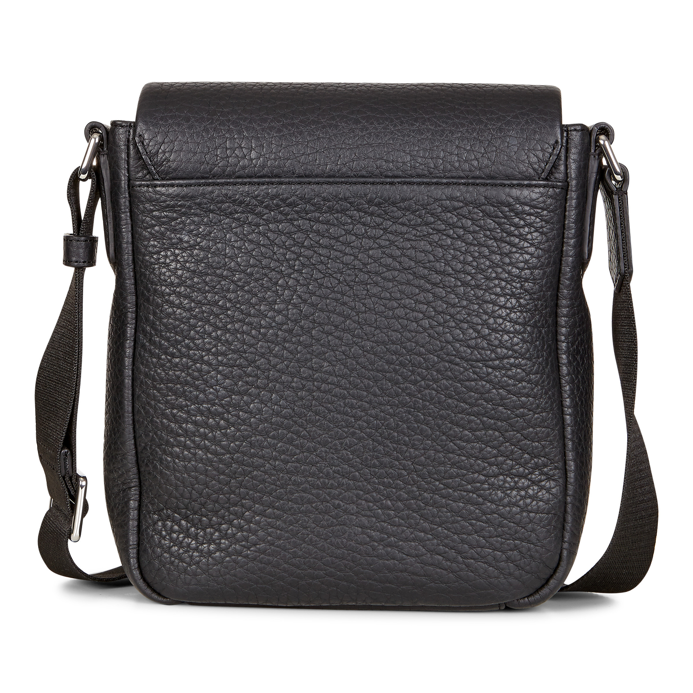 ECCO Mads Small Crossbody