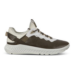 ECCO ST.1 Lite Men's Sneakers