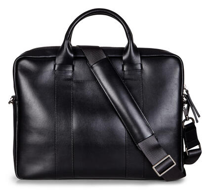 ECCO Lars Men's Laptop Bag