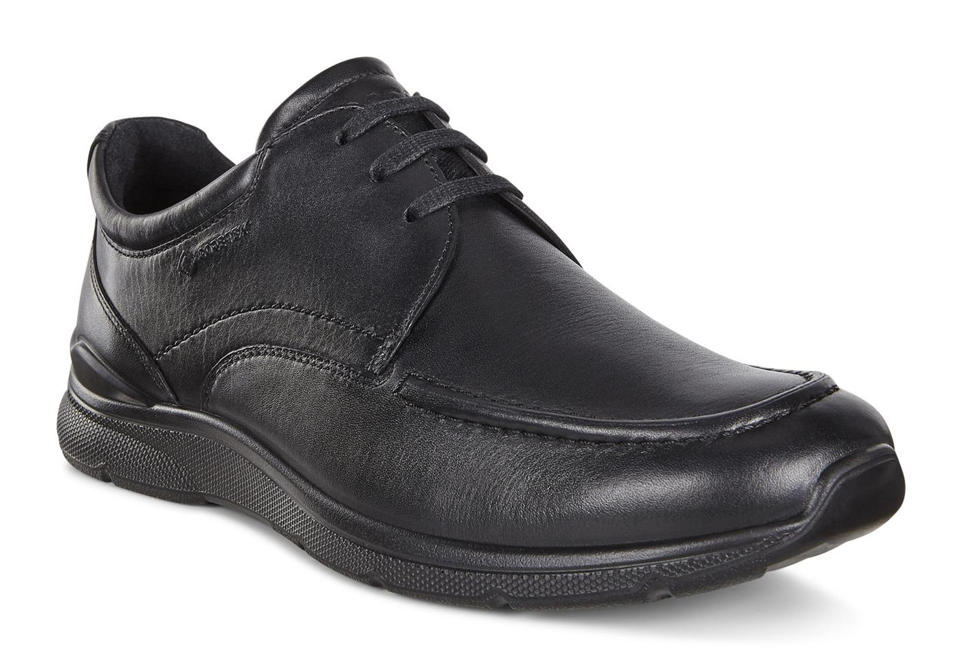 ECCO IRVING Shoe