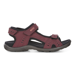 ECCO Womens All Terrain Lite
