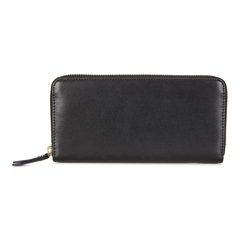 ECCO Kauai Large Zip Wallet