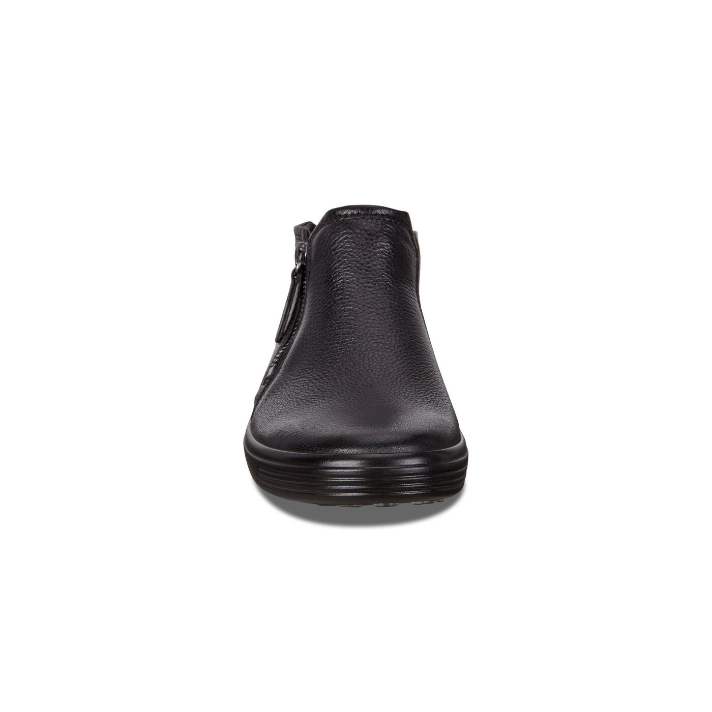 ECCO Womens Soft 7 Low Booties