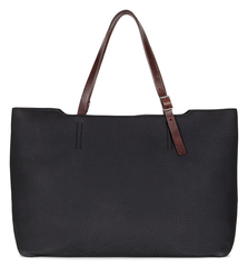 ECCO Jilin Shopper