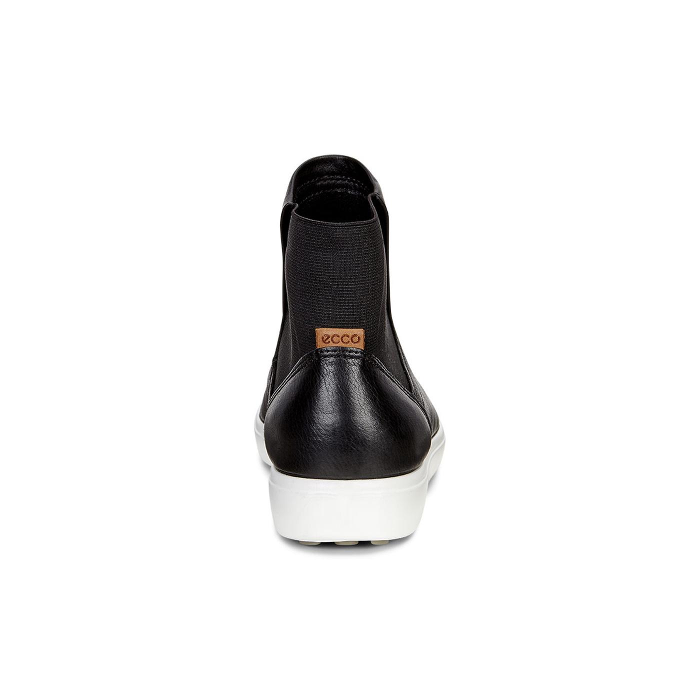 6a1ea9597debb ECCO Women's Soft 7 Bootie | Women's Boots | ECCO® Shoes
