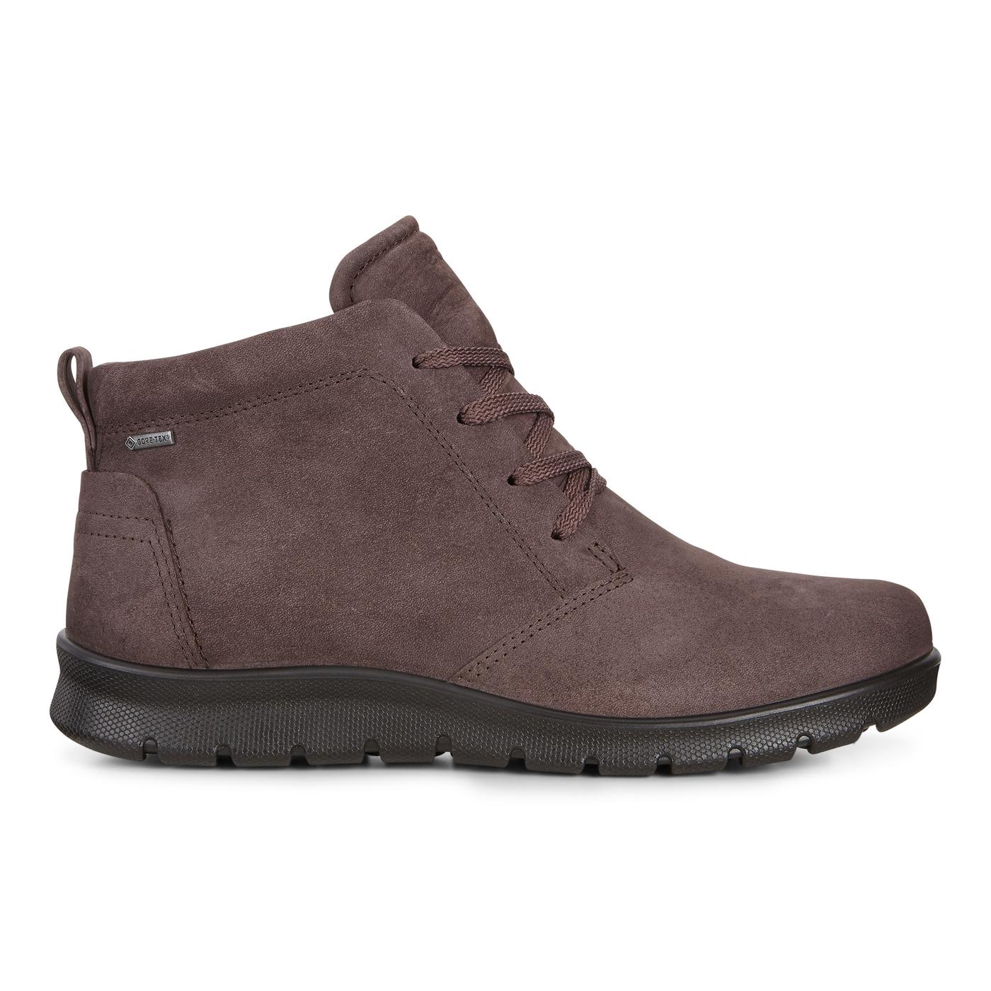 ECCO BABETT BOOT Ankle Boot
