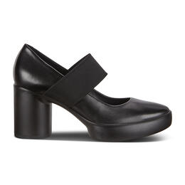 ECCO Shape Women's Sculpted Motion 55 Mary Janes