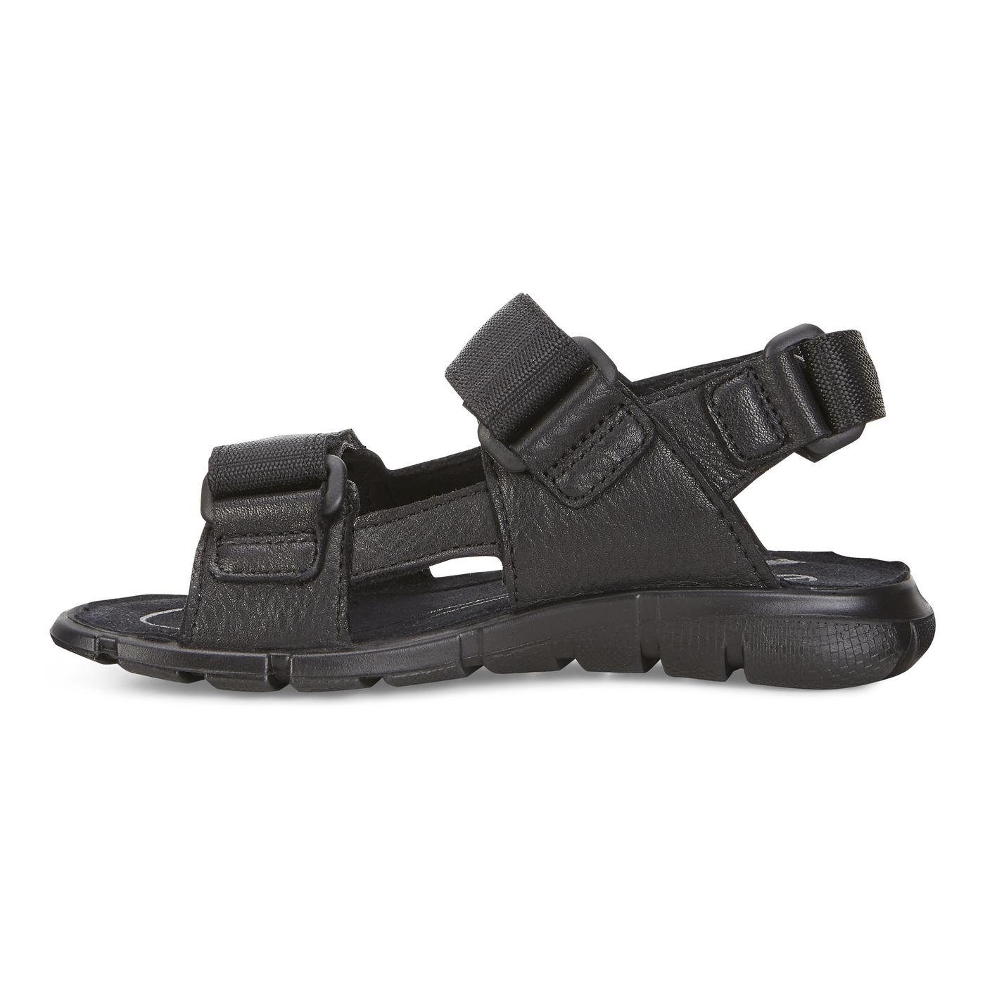 ECCO Intrinsic Kids Sandal