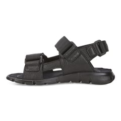 ECCO Intrinsic Kids Sandal