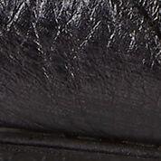 black dark shadow metallic