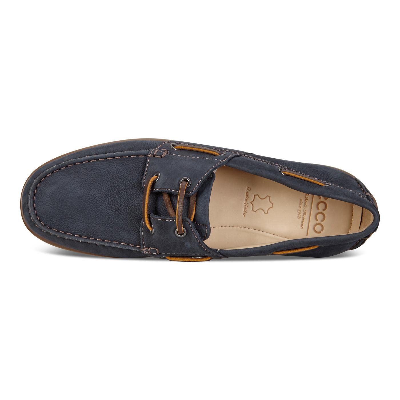 7716a8f5 ECCO Classic Moc 2.0 | Men | Formal Shoes | ECCO® Shoes