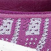 fuchsia/fuchsia-l.purple/fuchsia