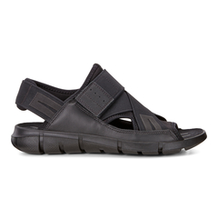 0c15b74fd360 ECCO Mens Intrinsic Sandal